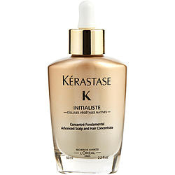 KERASTASE by Kerastase INITIALISTE SCALP & HAIR SERUM 2 OZ