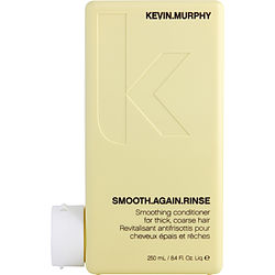 KEVIN MURPHY by Kevin Murphy SMOOTH AGAIN RINSE 8.4 OZ