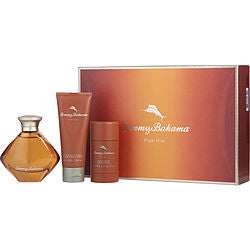 TOMMY BAHAMA FOR HIM by Tommy Bahama