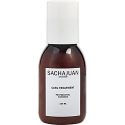 Sachajuan by Sachajuan CURL TREATMENT 3.3 OZ