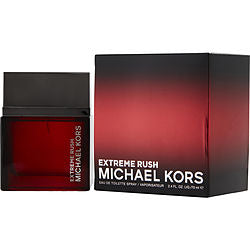 Michael Kors Extreme Rush by Michael Kor
