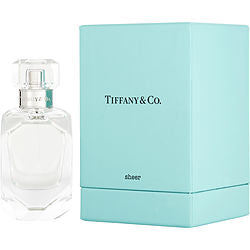 TIFFANY & CO SHEER by Tiffany