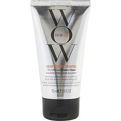 COLOR WOW by Color Wow COLOR SECURITY SHAMPOO 2.5 OZ