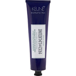 Keune by Keune 1922 BY J.M. KEUNE SHAVING CREAM 5.07 OZ