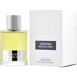 TOM FORD BEAU DE JOUR by Tom Ford EAU DE PARFUM