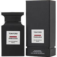 TOM FORD FUCKING FABULOUS by Tom Ford EAU DE PARFUM SPRAY 3.4 OZ (CLEAN VERSION)