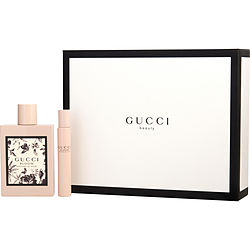 GUCCI BLOOM NETTARE DI FIORI by Gucci