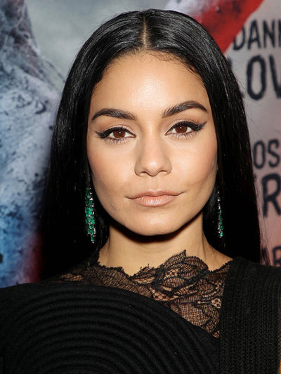 Vanessa Hudgens at The Dead Don't Die Premiere