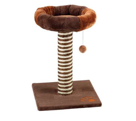 Cat Scratcher Cushy (50cm)