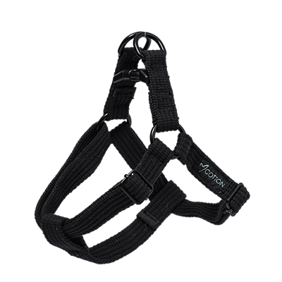 Gor Cotton Harness