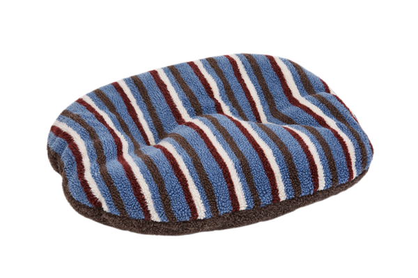 Monza Oval Pet Cushion