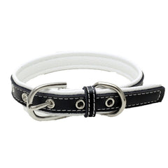 Adjustable Buckle Dog Collar