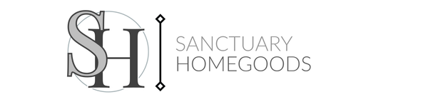 Sanctuary Home