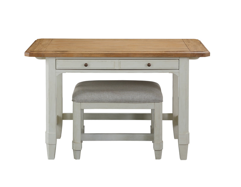 Millbrook Writing Desk