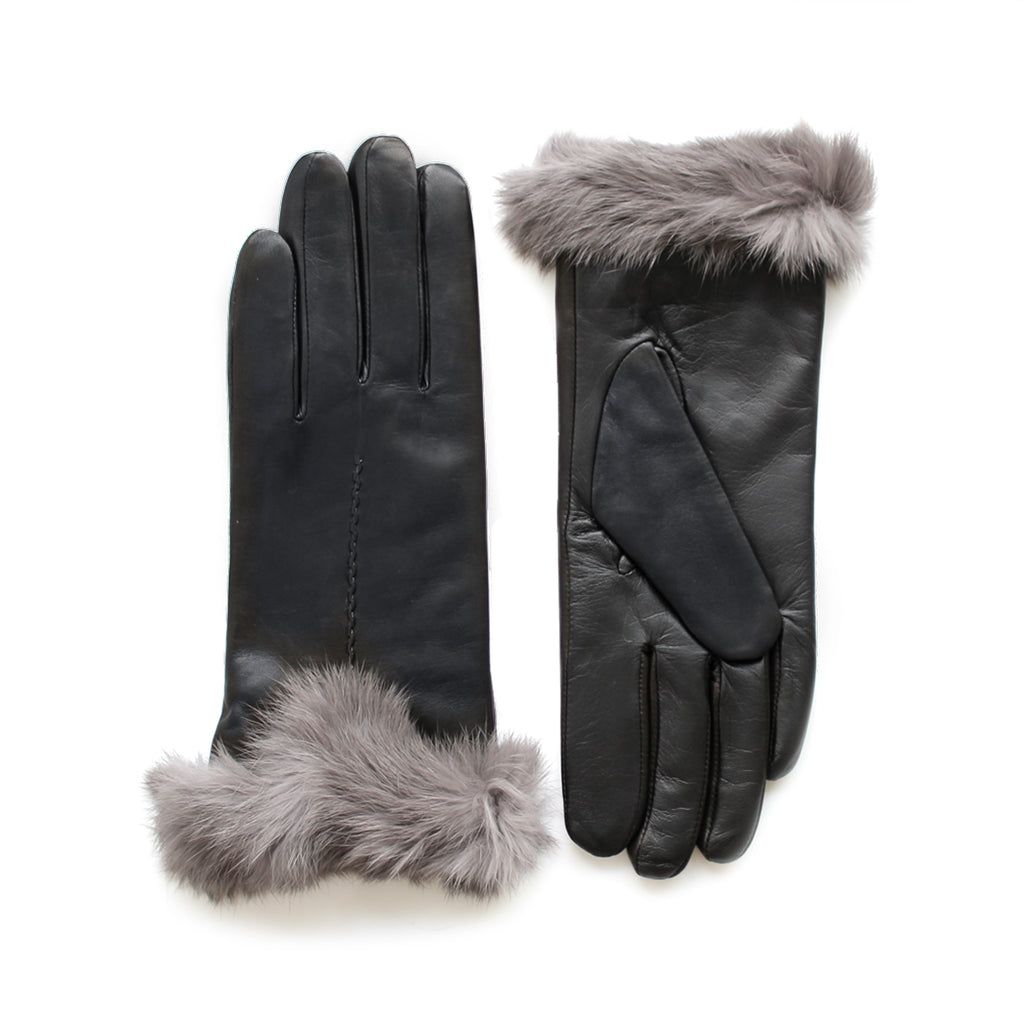 The Arden Touchscreen Glove for Her