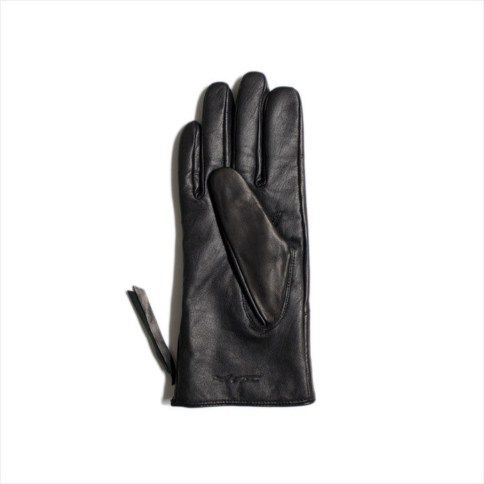 The Carleton Touchscreen Glove for Her