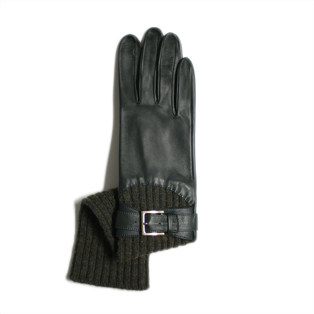 The Carroll Touchscreen Glove for Her