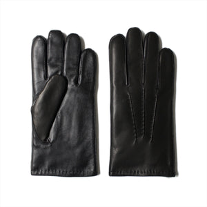 The Glen Touchscreen Glove for Him