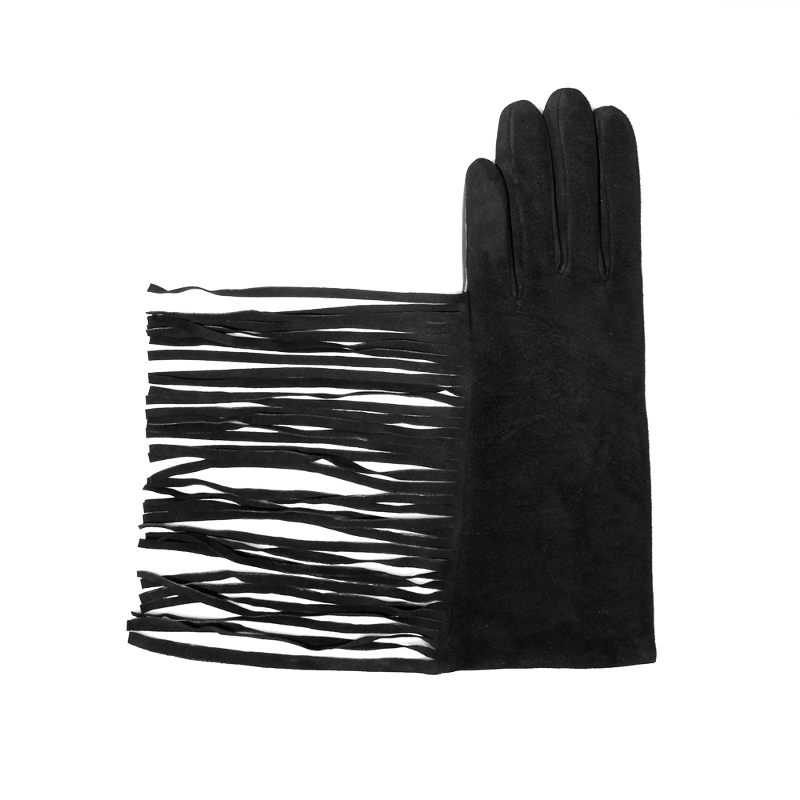 The Joliet Touchscreen Glove for Her