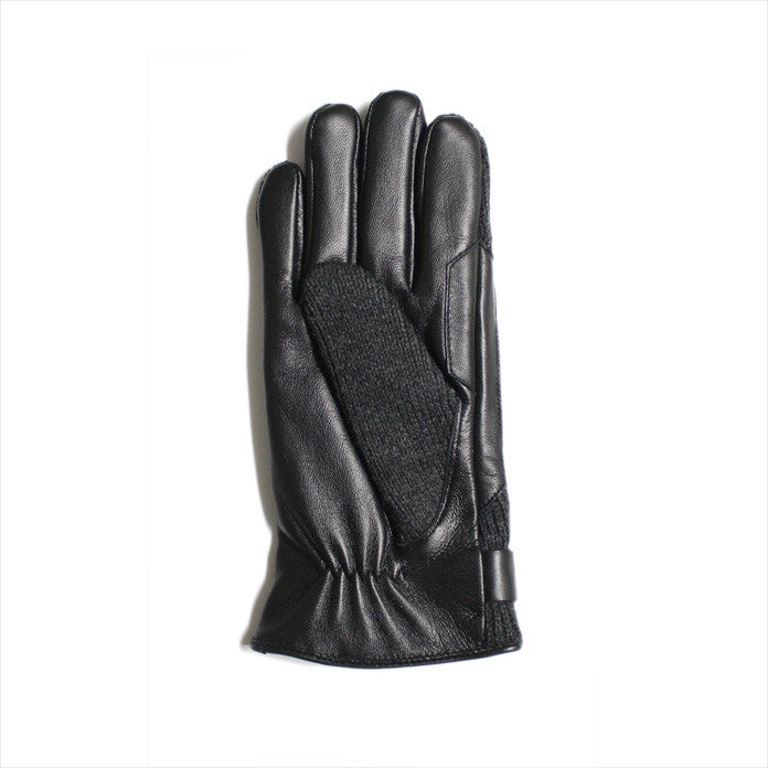 The Martel Touchscreen Glove for Him