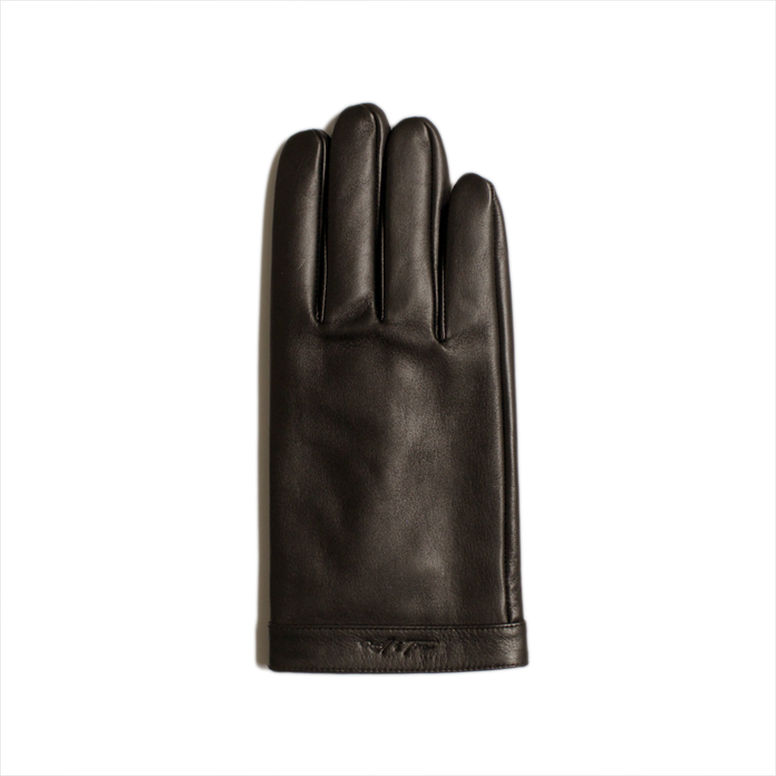 The Mercer Touchscreen Glove for Him