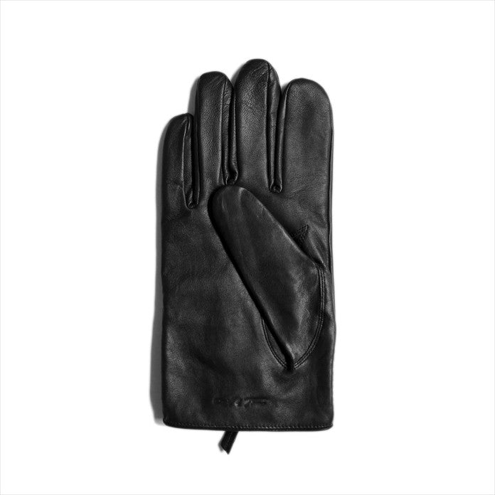The Richmond Touchscreen Glove for Him