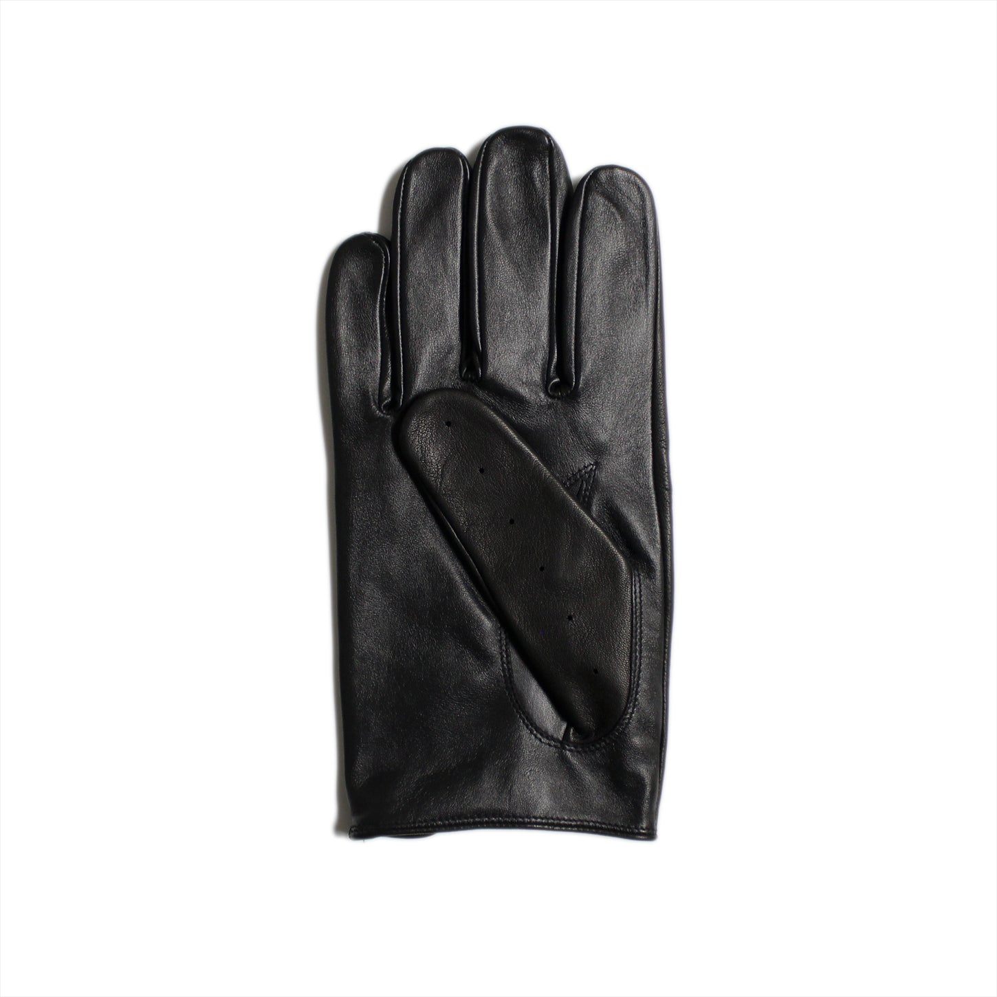 The Wayson Touchscreen Glove for Him