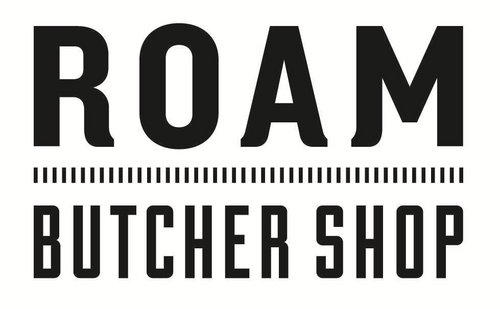 ROAM Butcher Shop