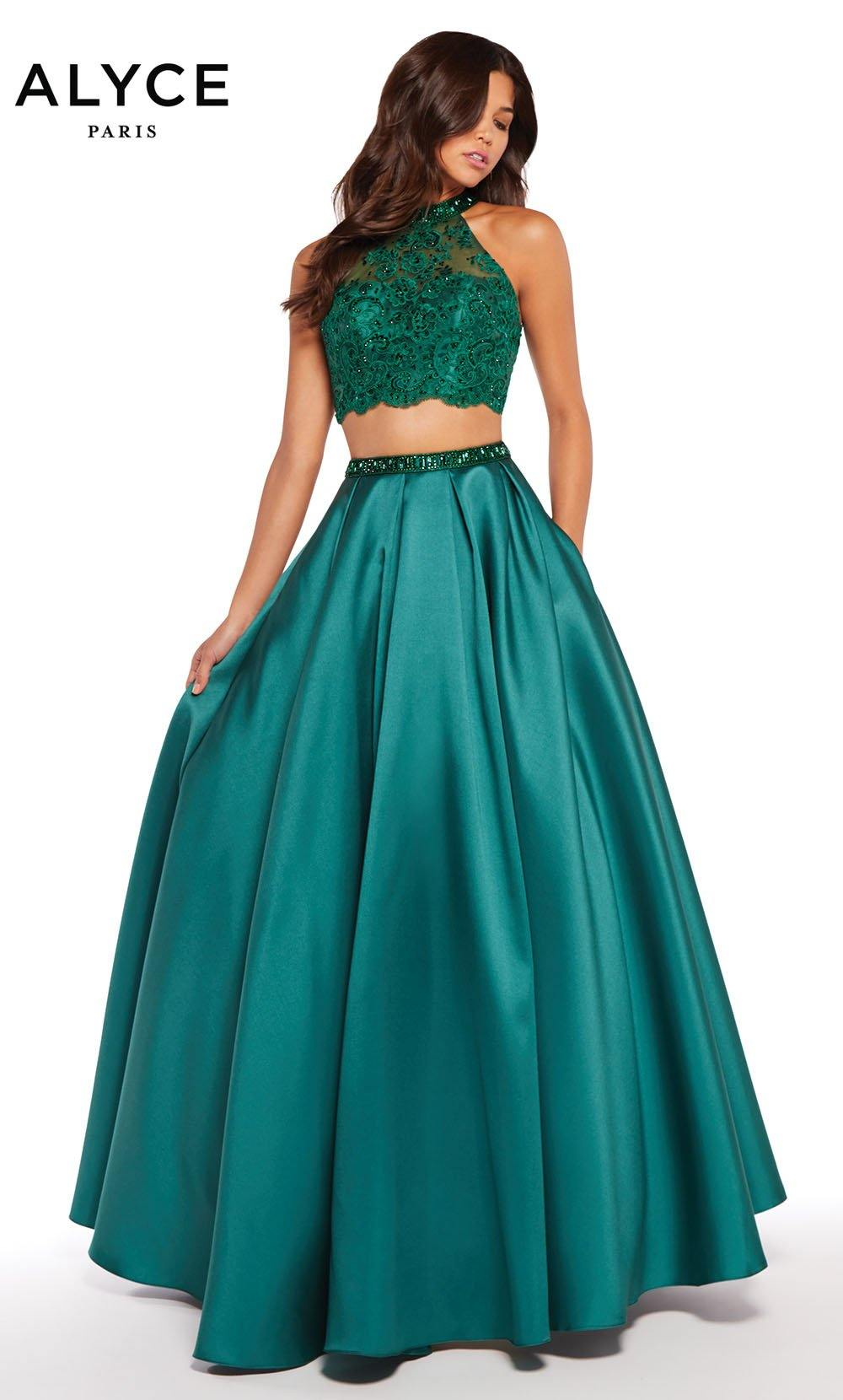6 Tips For Successful Prom Dress Shopping - Alyce Paris