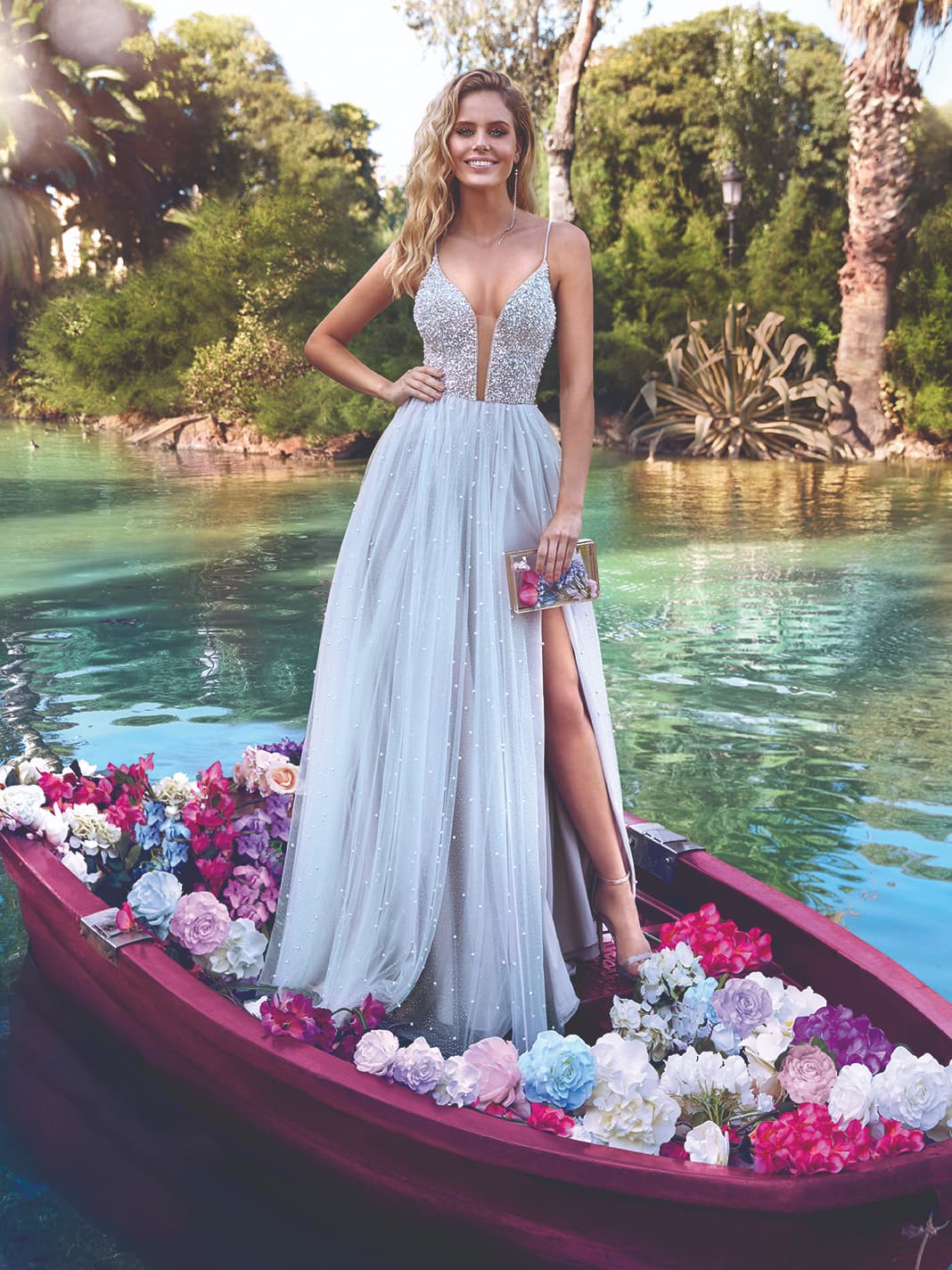 prom dress stores near me,prom dress blue,royal blue prom prom dress,prom dress,blue prom dress,fashion dresses party evening gowns beautiful,prom dresses,formal dresses,ball dresses,gowns dresses,prom dresses,formal dresses,evening dresses,graduation dresses,prom dress stores near me,grad dresses,cute prom dresses,light blue prom dresses,unique prom dresses,formal dress shops near me,formal dresses for weddings,simple prom dresses,formal dress shops,prom dress,ball dress,prom dresses dresses,prom dresses,formal dresses,ball dresses,formal dresses,
