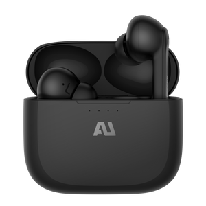 AuSounds Au-Frequency  ANC Wireless Earphones