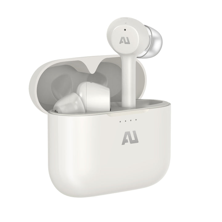 AuSounds Au-Stream Wireless Earphones