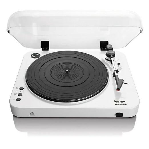 Lenco LBT-120 Bluetooth Turntable