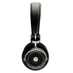 Grado GW-100 Wireless Headphones