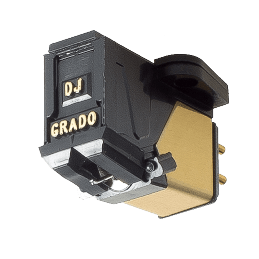 Grado DJ200i Phono Cartridge