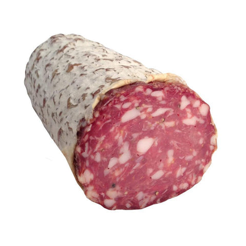 Salami Trial Pack - Woody's Free Range Farm