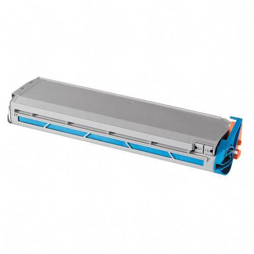 Compatible - Xerox 016-1979-00 High Capacity Yellow Laser Toner Cartridge, 15K Yield By Express Toner