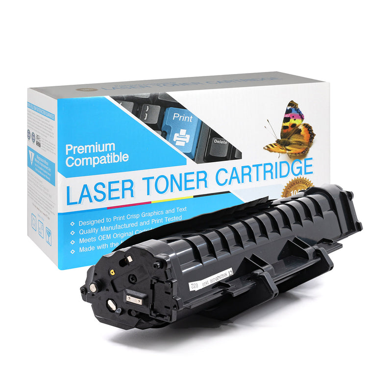 Compatible Samsung ML-1610D2 Toner Cartridge By Express Toner