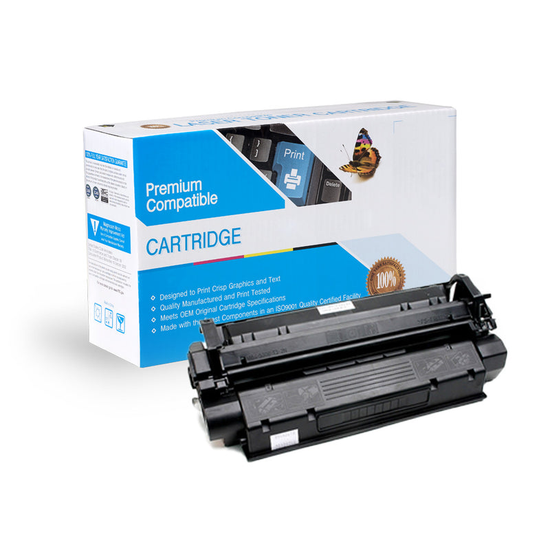 Compatible Canon X25 Toner Cartridge By Express Toner