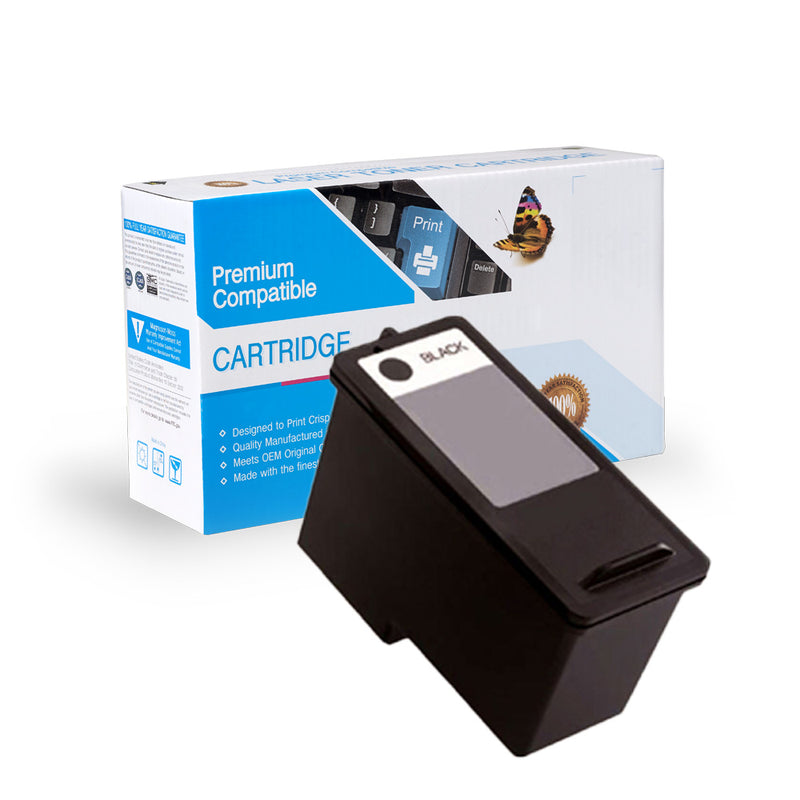 Remanufactured Dell CN594 Ink Cartridge By Express Toner