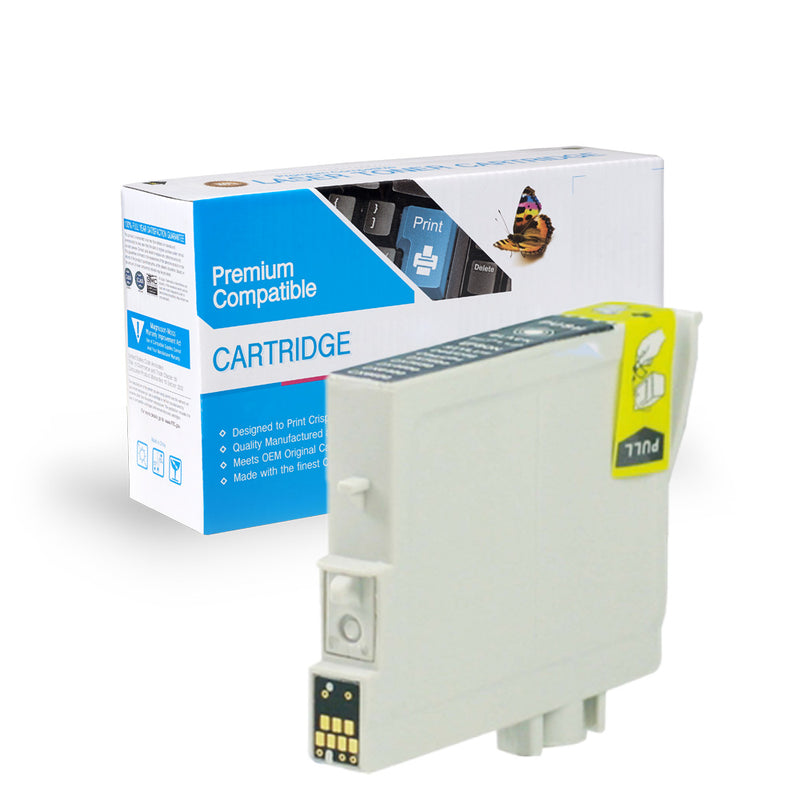 Remanufactured Epson T059120 Ink Cartridge By Express Toner