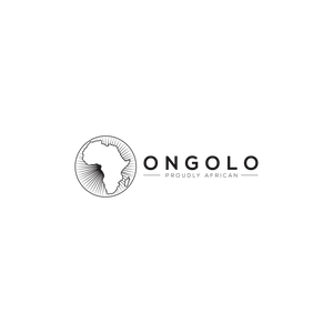 Ongolo Africa