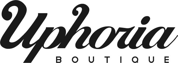 Uphoria Boutique