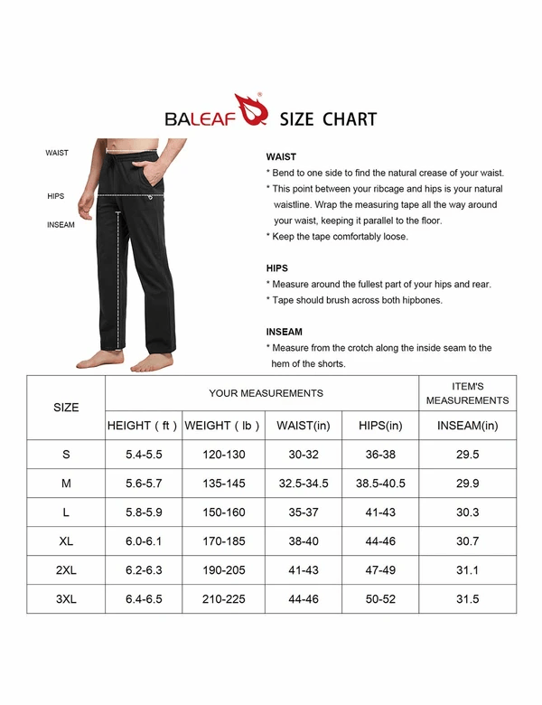 Elastic Waistband Loose Fit Side Pocketed Jogger Pants Clothing Lightones