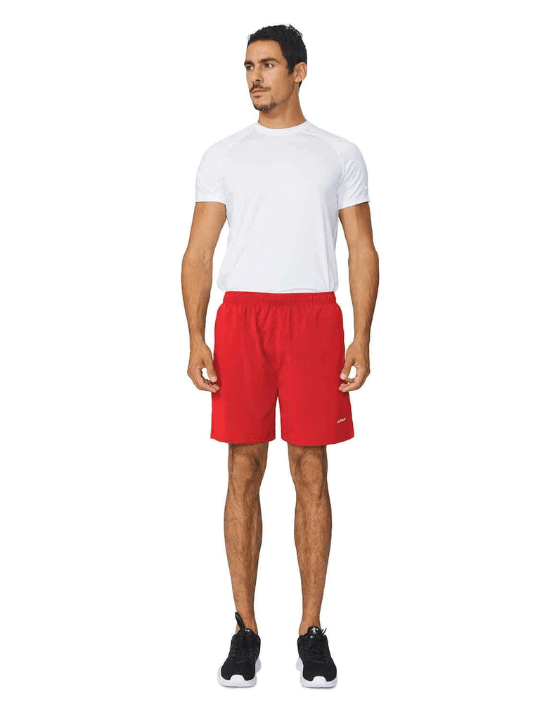 male 5'' light-weight quick dry fully lined shorts age group adult Clothing baleaf