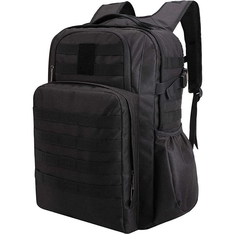 male military tactical backpack age group adult Bag Taibid