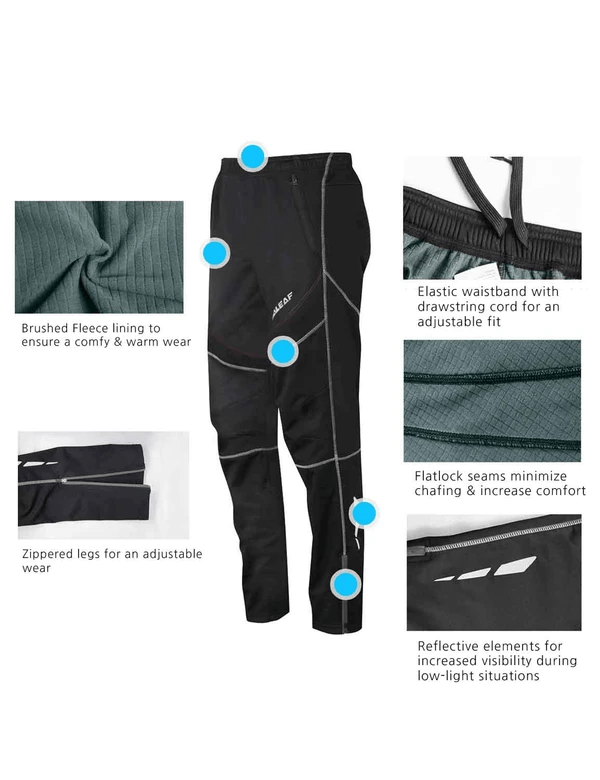 unisex fleece comfy loose fit casual weekend sweatpants joggers age group adult Clothing Lightones