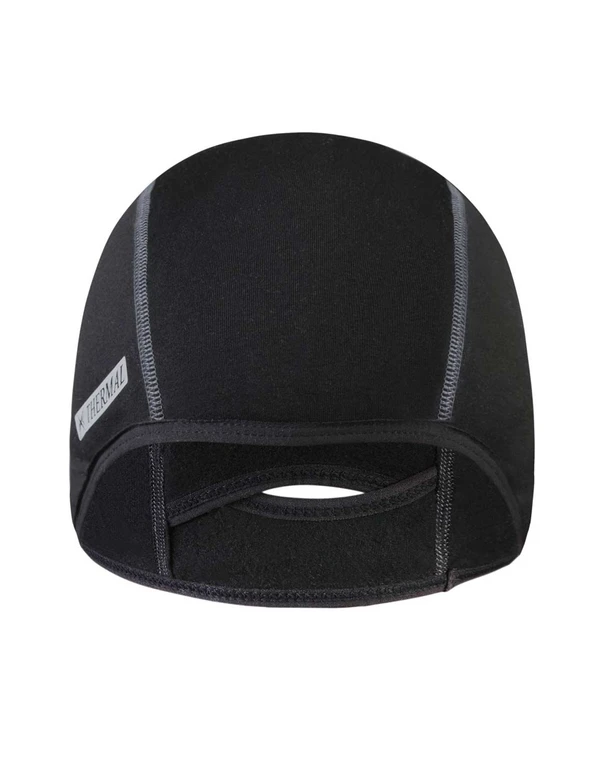 unisex thermal fleece lined breathable cycling cap age group adult Clothing LightoneSport