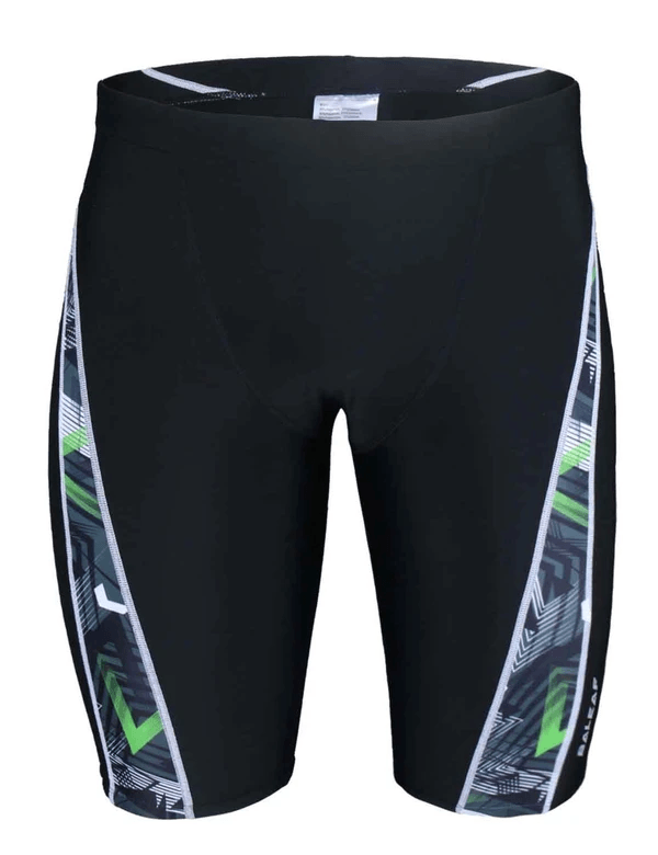 unisex upf50+ fully-lined skin tight compression swim shorts age group adult Clothing Lightones