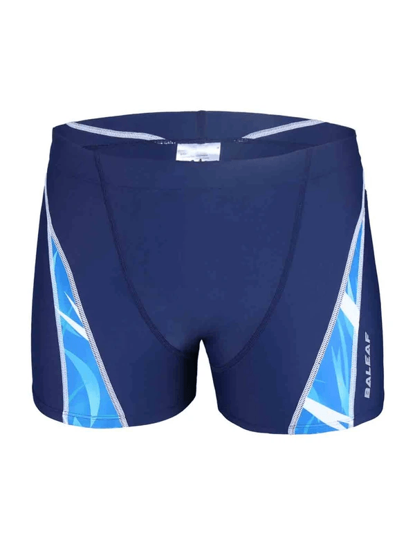 unisex upf50+ high-cut compression swim shorts age group adult Clothing Lightones